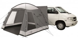 Палатка  Easy Camp Fairfields (00000043278)