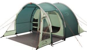 Палатка  Easy Camp Galaxy 300 (00000043265)