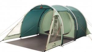 Палатка  Easy Camp Galaxy 400 (00000043266)