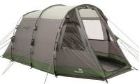 Палатка  Easy Camp  Huntsville 400 (00000043276)