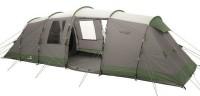 Палатка  Easy Camp  Huntsville 800  (00000043277)