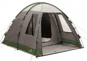 Палатка  Easy Camp Huntsville Dome (00000043274)