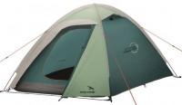 Палатка  Easy Camp Meteor 200 (00000043255)