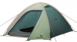 Палатка  Easy Camp Meteor 300 (00000043256)
