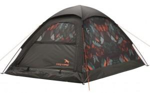 Палатка  Easy Camp Nightcave (00000043250)