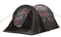 Палатка  Easy Camp Nightden (00000043248)