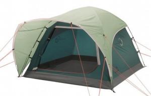 Палатка  Easy Camp Pavonis 300 (00000043261)