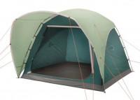 Палатка  Easy Camp Pavonis 400 (00000043262)