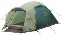 Палатка  Easy Camp Quasar 200 (00000043257)