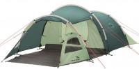 Палатка  Easy Camp Spirit 300 (00000043258)