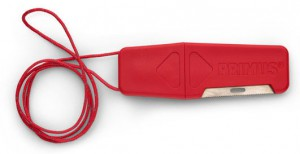 Кресало Primus Ignition Steel Small Barn red (00000043084)