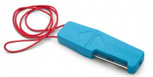 Кресало Primus Ignition Steel Small Blue (00000043089)