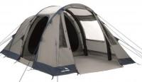 Палатка  Easy Camp Tempest 500 (00000043267)
