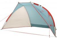 Тент пляжный Easy Camp Bay (00000043280)