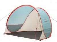 Тент пляжный Easy Camp Ocean (00000043279)