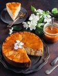 фото страниц Самое лучшее - на десерт! #11