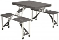 Комплект мебели Easy Camp Toulouse (00000043330)