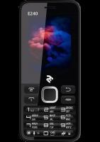 Мобильный телефон 2E E240 DualSim (708744071217)