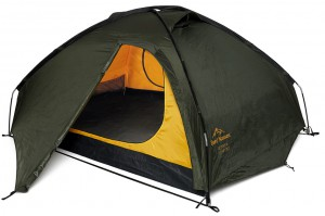 Палатка Fjord Nansen Sierra 2 Comfort (00000041300)