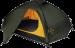Палатка Fjord Nansen Sierra 3 Comfort (00000041301)