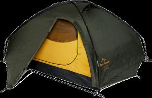 фото Палатка Fjord Nansen Sierra 3 Comfort (00000041301) #2