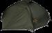 фото Палатка Fjord Nansen Sierra 3 Comfort (00000041301) #3
