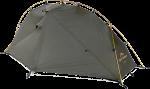 фото Палатка Fjord Nansen Tordis 2 PTB (00000041771) #4