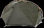 фото Палатка Fjord Nansen Tordis 2 PTB (00000041771) #3