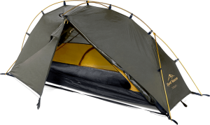Палатка Fjord Nansen Tordis 2 PTB (00000041771)