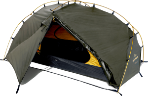 фото Палатка Fjord Nansen Tordis 2 PTB (00000041771) #2