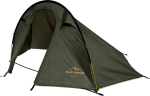 Палатка-тамбур Fjord Nansen Heimdall (00000041302)