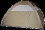 Палатка-тент Fjord Nansen Hangar (00000041304)