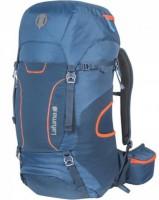 Рюкзак Lafuma Windact 38 Insigna Blue (00000041180)