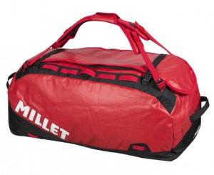 Баул Millet Vertigo Duffle 100 Red (00000041649)