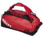 Баул Millet Vertigo Duffle 45 Red (00000041650)