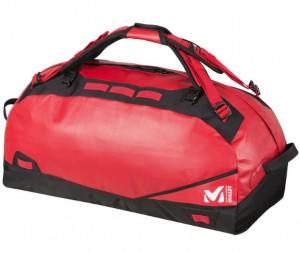 Баул Millet Vertigo Duffle 60 Red (00000041651)