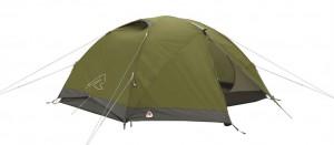Палатка Robens  Lodge 2 (00000043409)