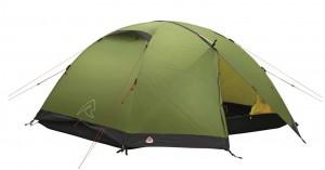 Палатка Robens  Lodge 3  (00000043410)