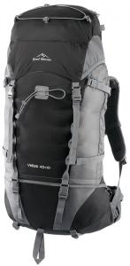 Рюкзак Fjord Nansen 'Vigdis' black/graphite new (00000038428)
