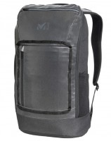 Рюкзак  Millet  Akan Pack 20 Black (00000041635)
