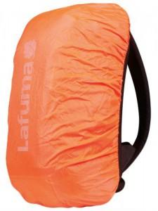 Накидка на рюкзак Lafuma Rain Cover M Orange (00000041461)