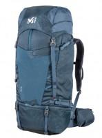 Рюкзак Millet Ubic 60+10 Orion Blue/Emerald (00000041647)