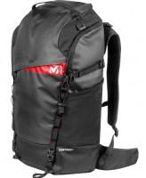 Рюкзак Millet Vertigo 35 Black (00000038515)