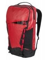 Рюкзак Millet Vertigo 35 Red (00000041648)
