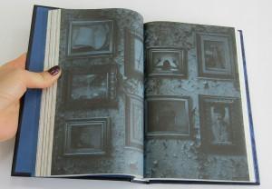 фото страниц Дом теней (суперкомплект из 2 книг) #5