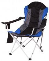 Кресло складное Time Eco Кресло Директор  (4820183480545)