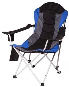 Кресло портативное Time Eco TE-09 SD