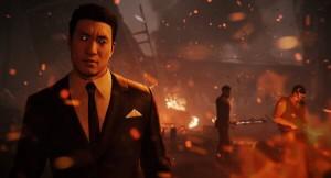 скриншот Marvel Spider-Man PS4 - Человек-паук. Издание 'Игра года' - русская версия #2