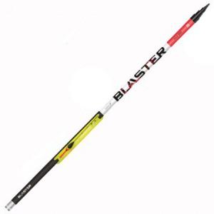 Удилище  Salmo Blaster Pole Set 4 м (5 - 20 гр) (3123-400SET)