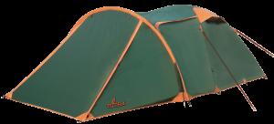 Палатка Totem Carriage (TTT-016)